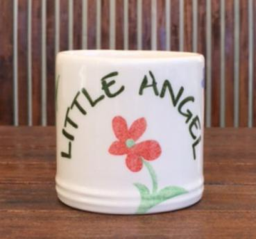 Little Angel Becher : 2B440